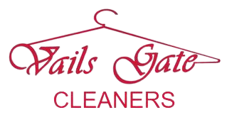 Vails Gate Cleaners – Hudson Valley NY